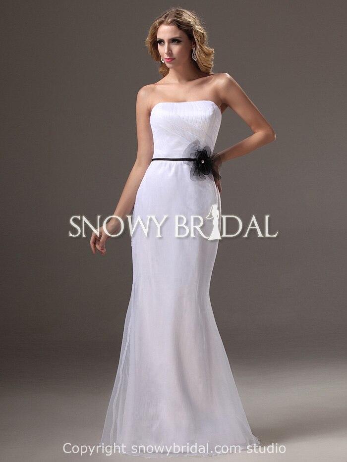 Popular Clearance Bridesmaid Dress-Buy Cheap Clearance Bridesmaid ...
