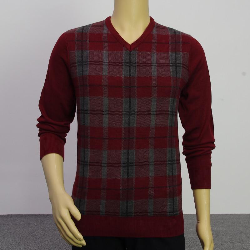 ᑎ‰Otoño Invierno hombres acogedor suave suéter chaqueta Outwear ...