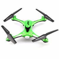 JJRC H31 RC Drone Waterproof Headless Remote Control Helicopter One Key Return 2.4G 6Axis RC Quadcopter Mini Drone