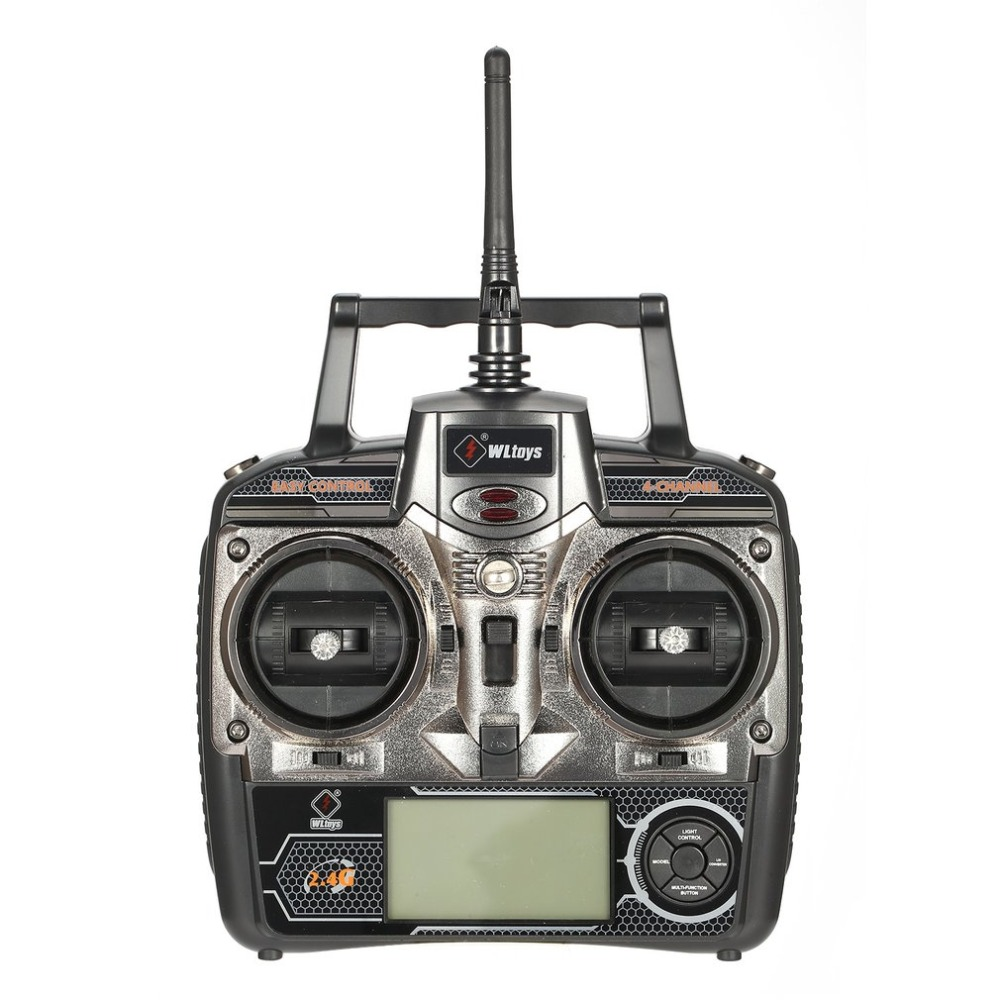 RC11800-D-9-1