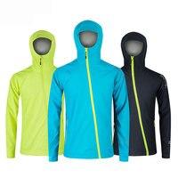3 צבעים דיג daiwa חיצוני מסלול clothing וסטים חולצה הגנה מפני שמש אנטי uv ייבוש מהיר לנשימה מעיל איש בגדי ספורט