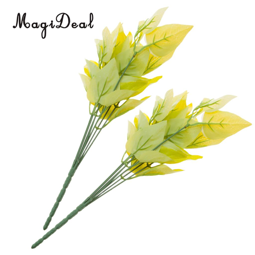 popular yellow plant leaves-buy cheap yellow plant leaves lots
