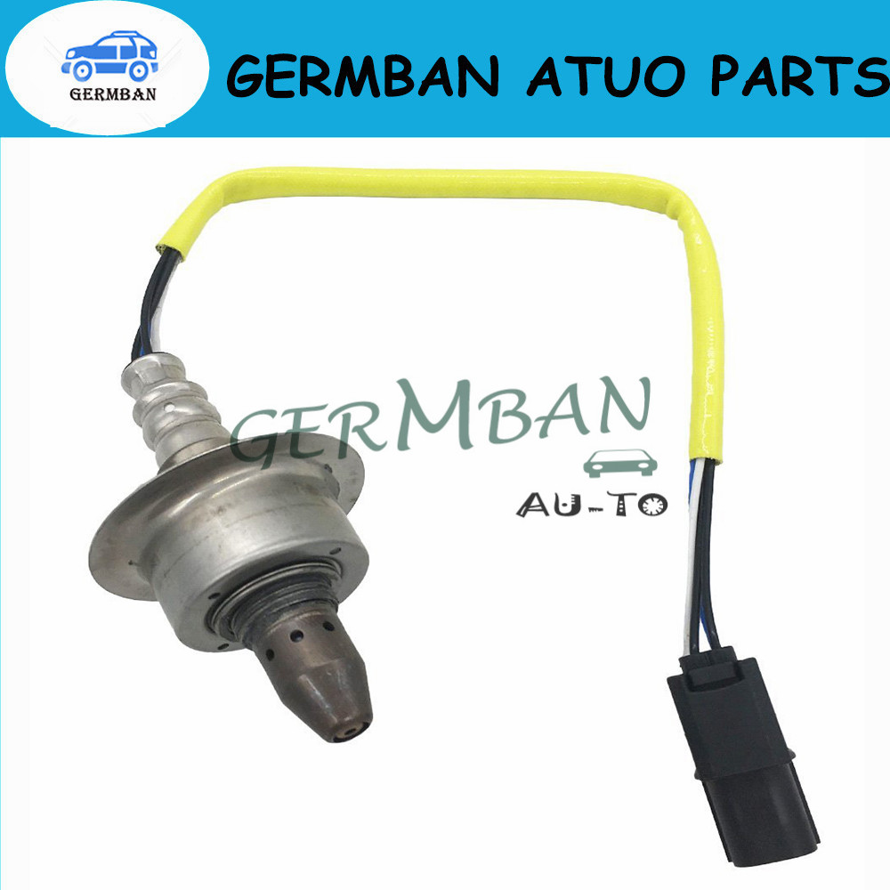 Aliexpress.com : Buy Air Fuel Ratio Oxygen Sensor Upstream