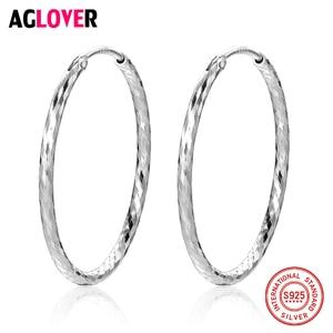 Women 100% 925 Sterling Silver