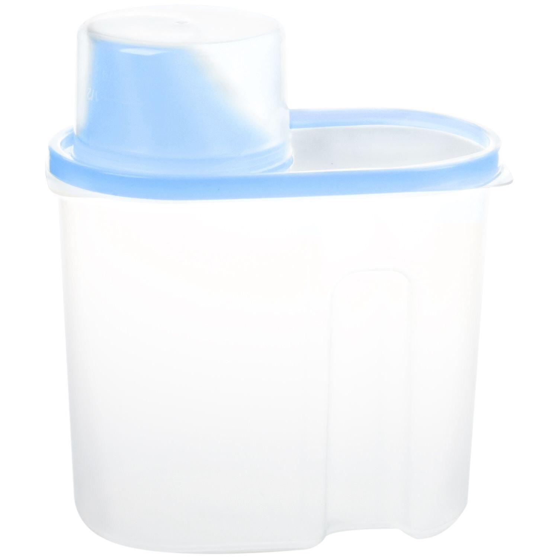 Пластиковый контейнер для хранения еды контейнер для зерна кухонный ящик для инструментов