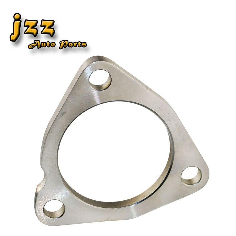 2 pces jzz acessorios do carro 2 01