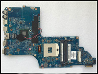 Top quality , For HP laptop mainboard 682043 001 DV7 1000 HM77 laptop motherboard,100% Tested 60 days warranty