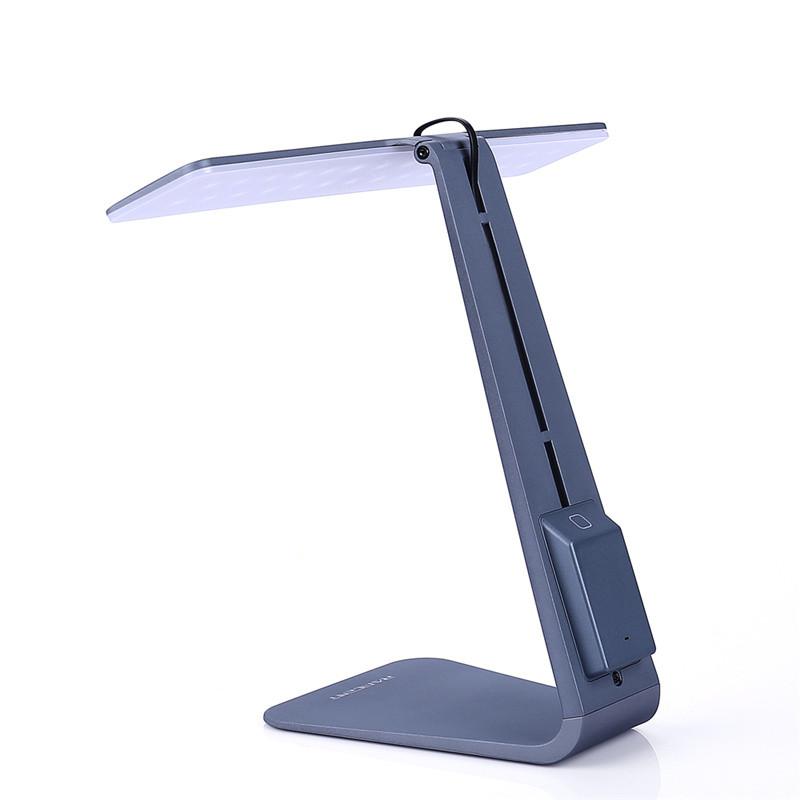 Eye-Protection Portable Desk Lamp  (7)