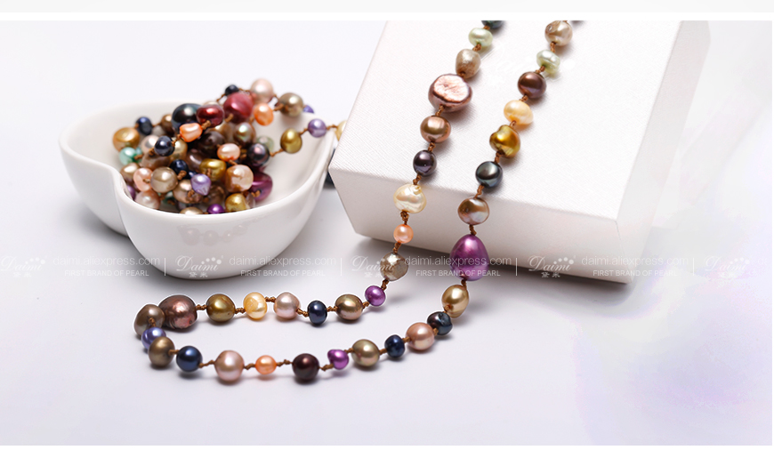 Pearl-Necklace-psd_07