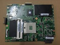 Used Laptop Motherboard For ASUS K52F X52F A52F P52F REV 2 2 HM55 PGA989 DDR3 Mainboard