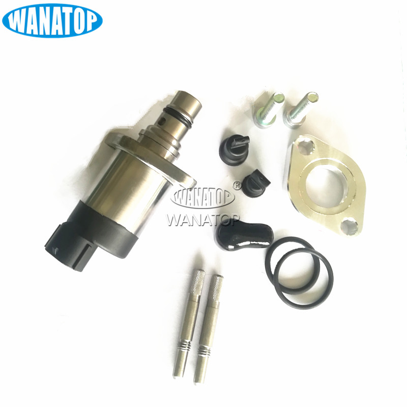 NEW FUEL PUMP PRESSURE REGULATOR CONTROL VALVE FOR MITSUBISHI 294200-2750 5 pcs lot crankbait plastic wobbler fishing lure china 3cm 1 5g swimbait pesca isca artificial bait 10 hooks fishing tackle