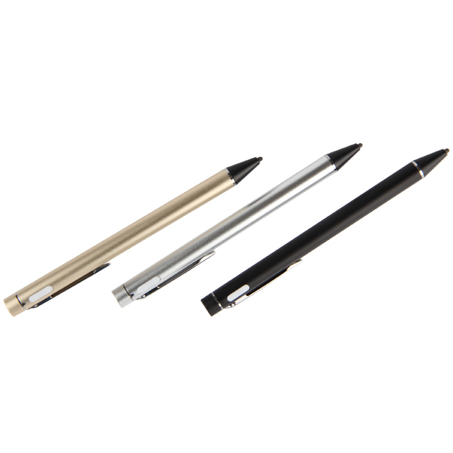 Bangds Pinpoint Precision Active Digital Stylus Pen with Ultra-Slim Tip For TELECT X98 Air 3G/4G Smartphone Tablets