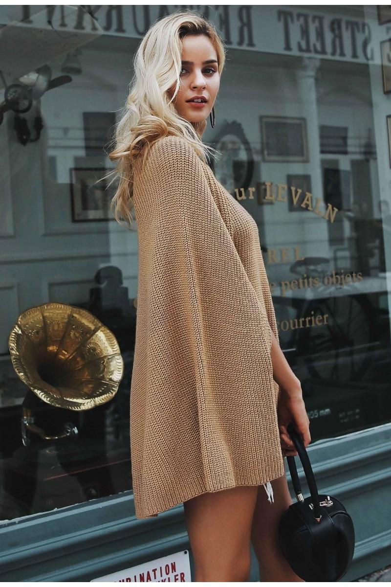 fashion women Sweater