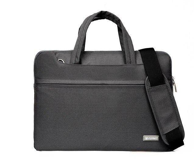 f5226a09498c Dropwow FOPATI Fashion Laptop Bag 15.6 14 13 12 11 inch Notebook ...