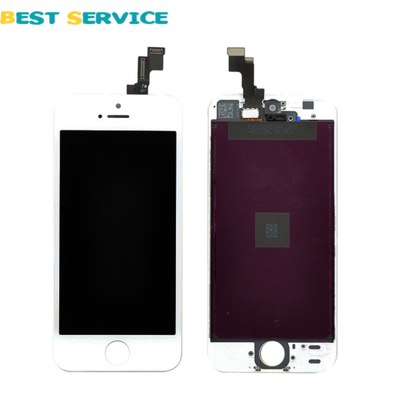 iPhone 5S LCD 1 (2)