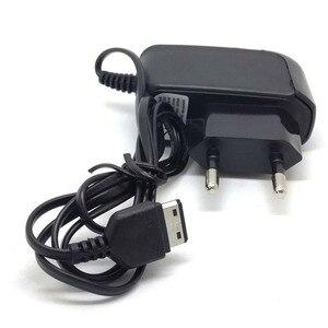Image 3 - Eu ヨーロッパ壁の充電器サムスン SGH A177 A226 A227 A237 A257 A517 A637 A657 A697 A736 A737 A747 A767 A777 a827 A837 A867