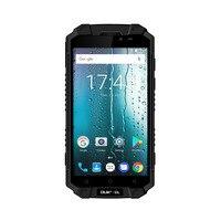Oukitel K10000 Max cell phone 10000mAh IP68 Octa Core 5.5 inch 3GB RAM 32GB ROM Fingerprint ID Android 7.0 1080P FHD Smartphone