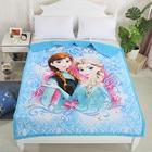 Disney Frozen Elsa A...