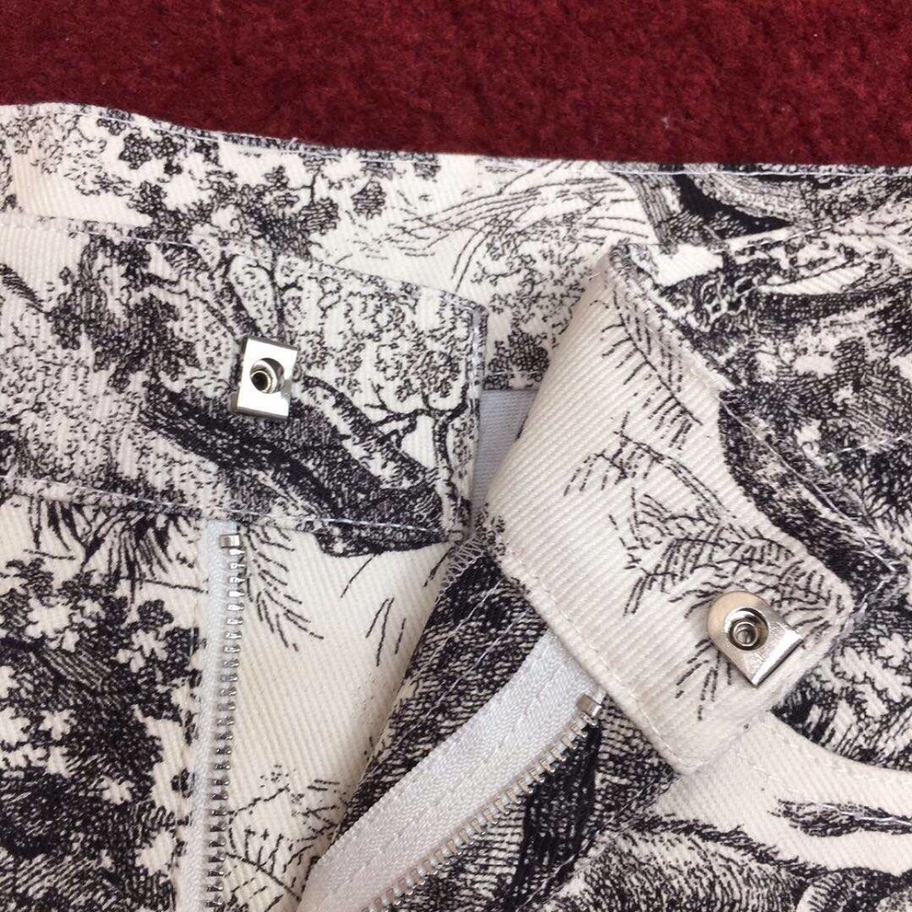 Shorts Femmes Spéciale Vêtements Offre Style Partie 2019 Nouvelle De Marque Décontracté Populaire Mode S01621 Design 5YAOUxqU