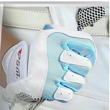 Women's Microfiber Pair Golf Gloves