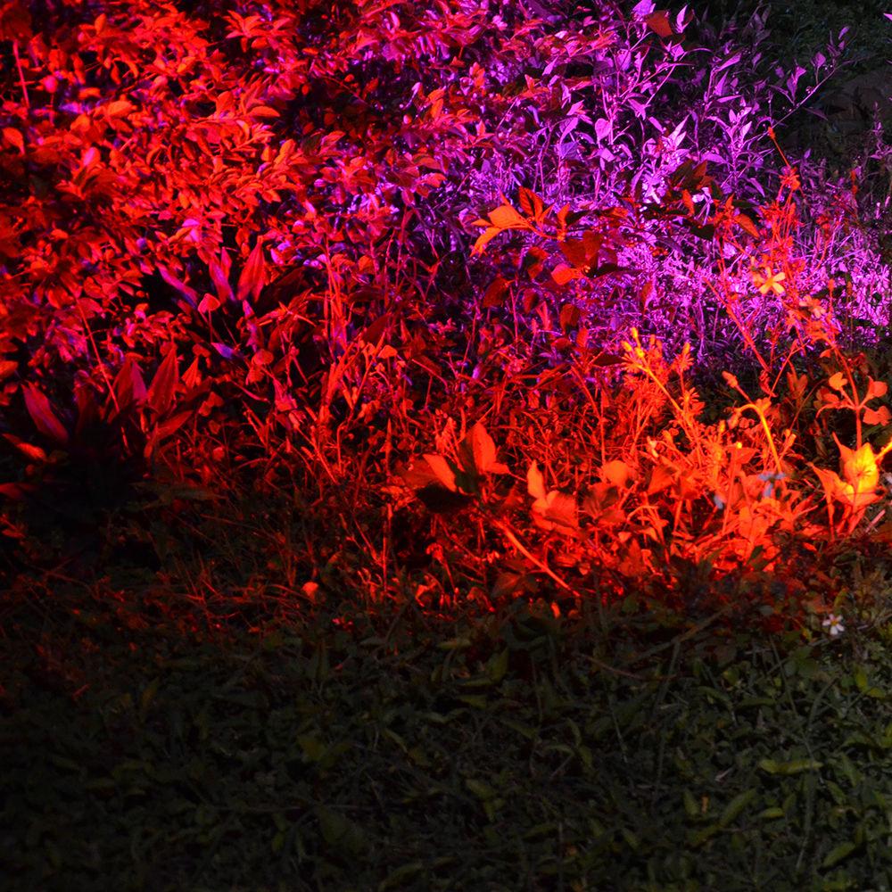 KHLITEC-Solar-Spotlight-Adjustable-Solar-Lamp-47-LED-Waterproof-IP65-Outdoor-Garden-Light-Lawn-Lamp-Landscape-Wall-Lights19