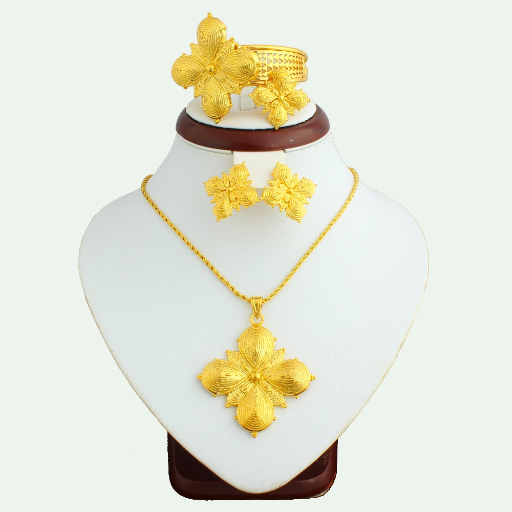 China set jewelry Suppliers