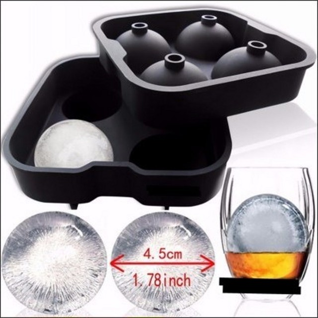 Lce Cube Tray Moulds Lce Cream Tubs Silicone Ice Cube Tray Superior Mold With Easy Release Ice Cube Maker Moulds