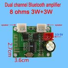 DYKB Bluetooth power...