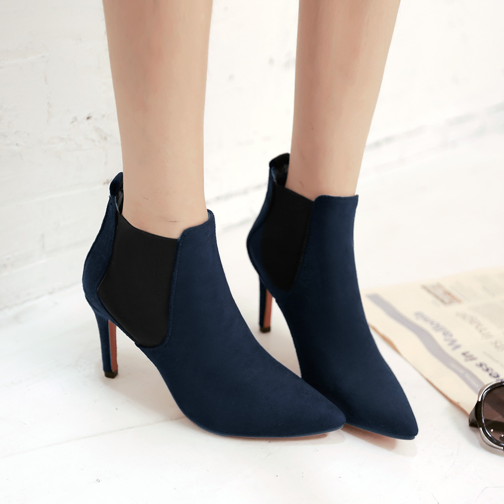 Popular Women Dress Boots-Buy Cheap Women Dress Boots lots from ...