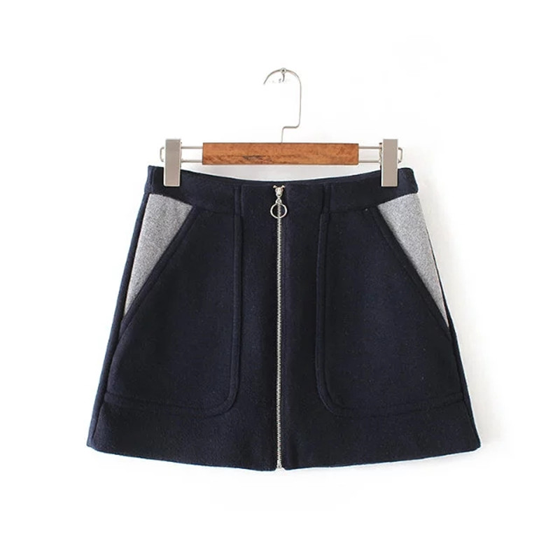 Popular Mini Skirt Sale-Buy Cheap Mini Skirt Sale lots from China ...