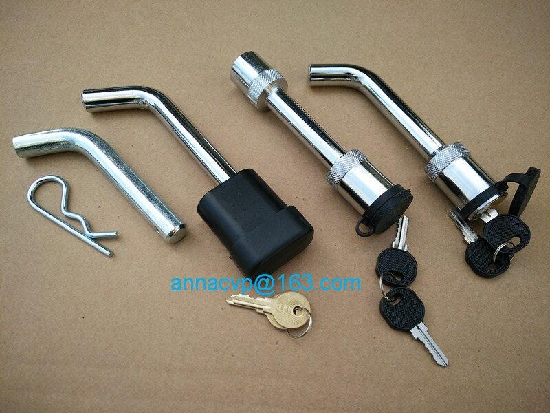 Attelage attelage broches 5 8 pouces 16mm serrure de sécurité L type ... 9a63c319b997