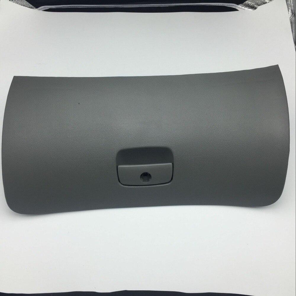 Pour VW Passat B5 côté passager boîte à gants couvercle boîte à tiroir 3B1 857 122 F