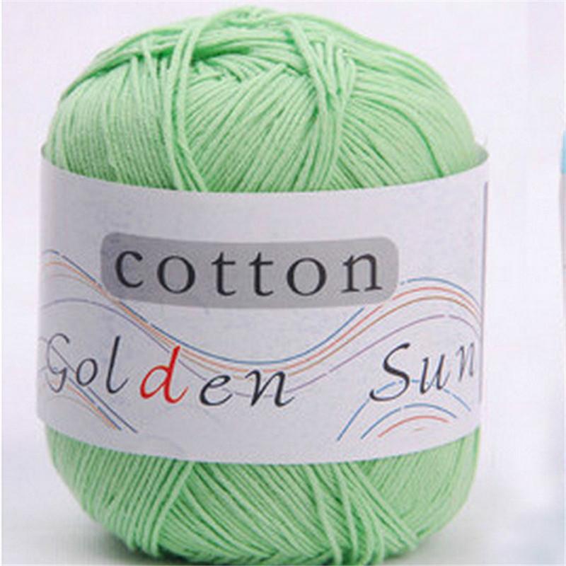 300g-Lot-6-Ball-Lotus-Yarns-Pure-Baby-100-Cotton-Yarn-Worsted-Eco-Friendly-Dyed-Crochet.jpg_640x640 (1)