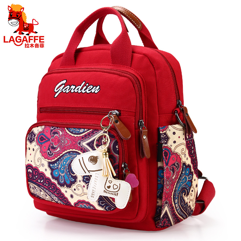 5Colors Fashion Diaper Bag Multi-function Print Maternity Nappy Bag Brand Baby Bag Travel Backpack Nursing Bag small metal lathe turret mini diy small homemade mini sieg s n c2 112 lathe turret toolholder