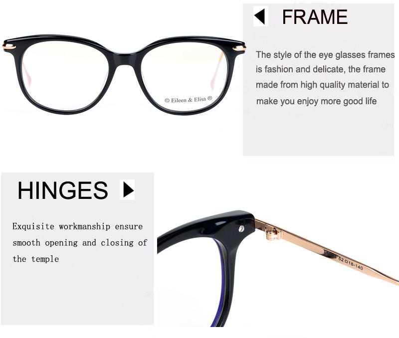 Eyeglasses frames (12)