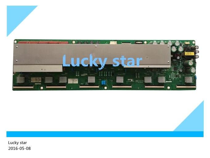 original plate 50HW-YB03/50HW-YD09Y LJ41-05308A LJ92-01516A Buffer Board original plate ps50b550t2r lj41 06432a lj92 01647a buffer board
