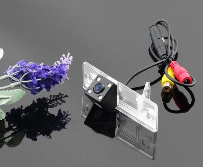 Автокөлік артқы көрінісі Кері сақтық - Автомобиль электроникасы - фото 5
