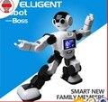 Гуманоидный робот  который может говорить  спеть и рассказать истории ~ смотреть домашний робот говорящих роботов