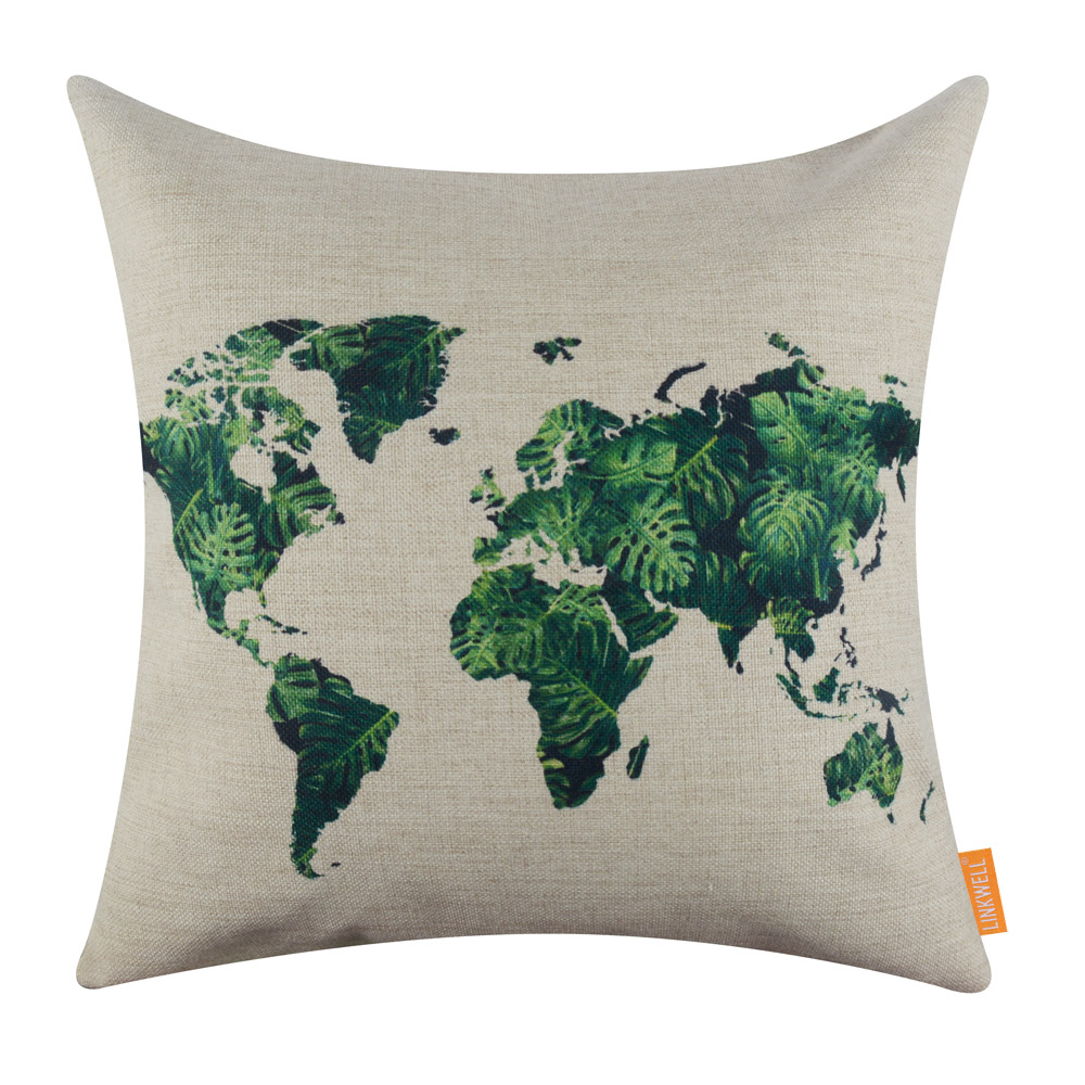 popular green accent pillowsbuy cheap green accent pillows lots  - green accent pillows