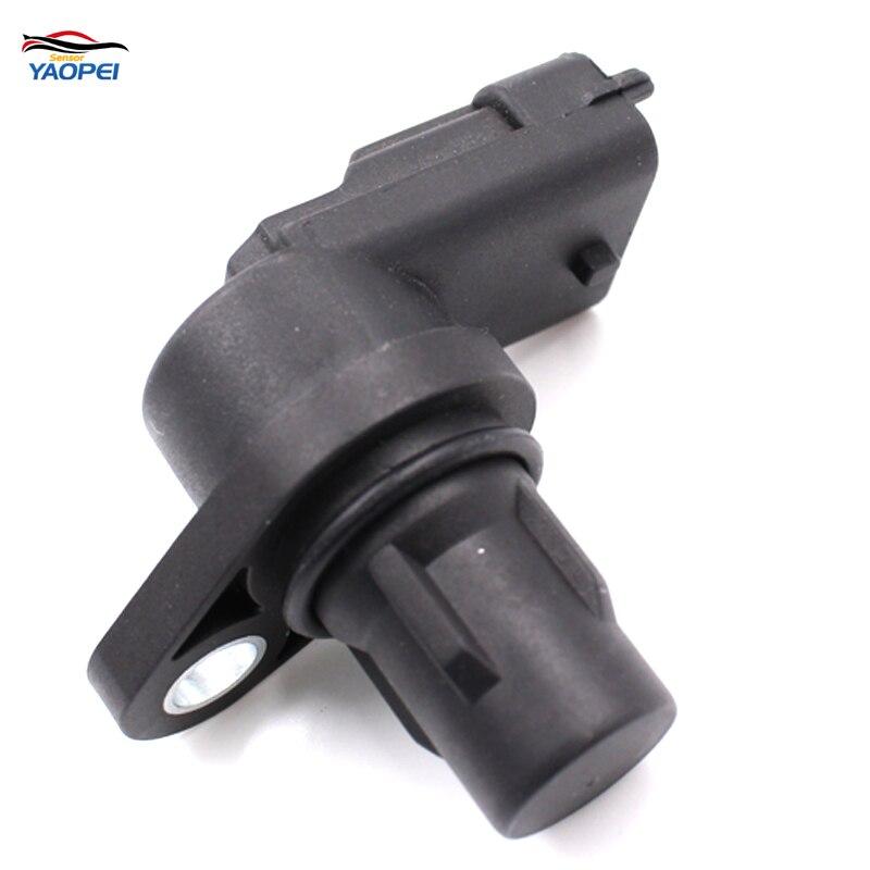 YAOPEI New Camshaft Sensor For Hyundai I30 I20 Ix35 I40