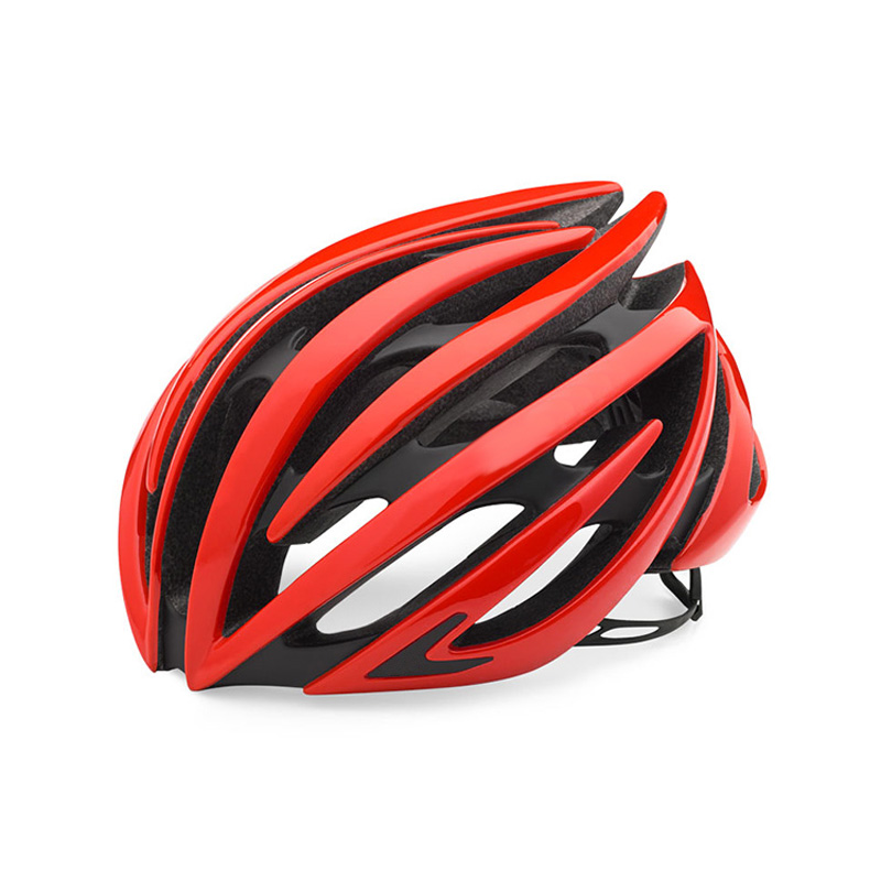 Race Casque Cycling Helmet Bicycle Helmet 55-59 road man mtb mountain Bike Helmet bike helmet aero Accessories Capacete Ciclismo
