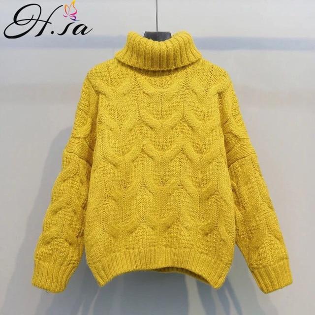 Christmas Twist Knitwear Pullovers Sweaters 3