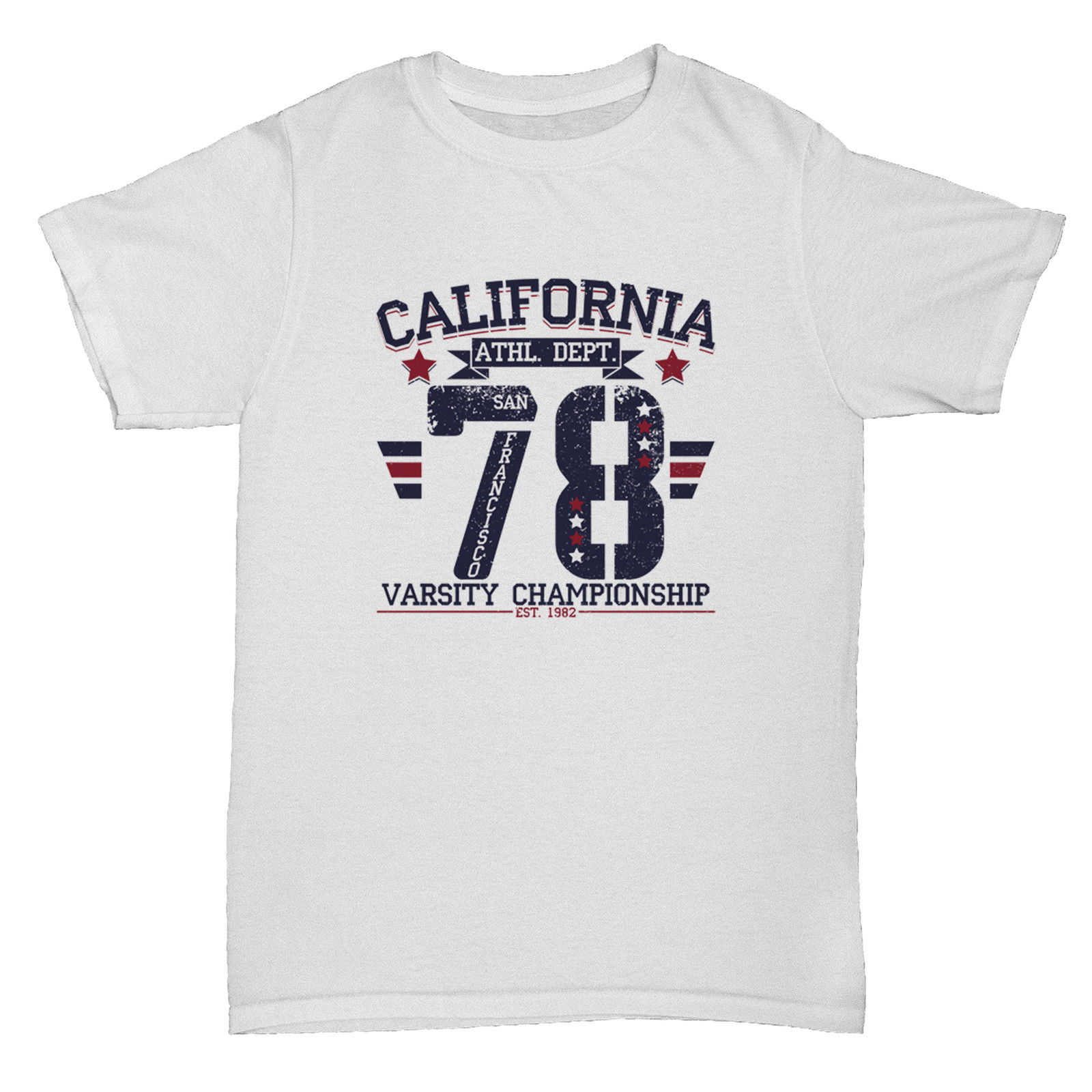 d02f64fb785 Final 4 Shirts Uk