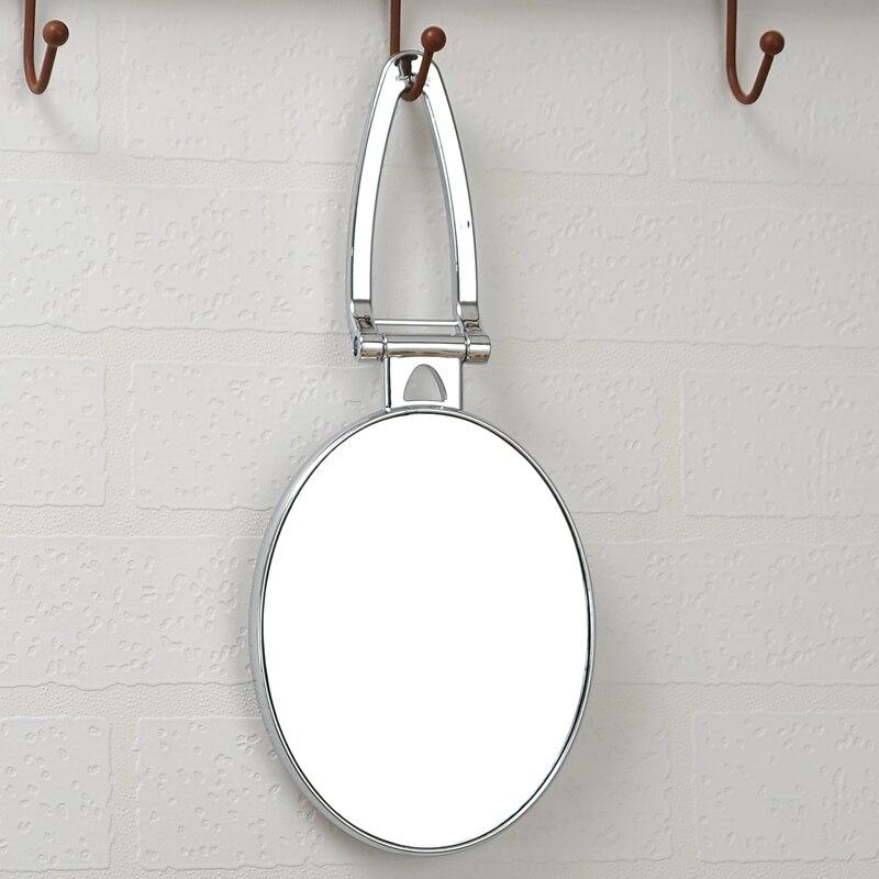 Portable Bathroom Mirror. Popular Portable Bathroom Mirror Buy Cheap Portable  Bathroom