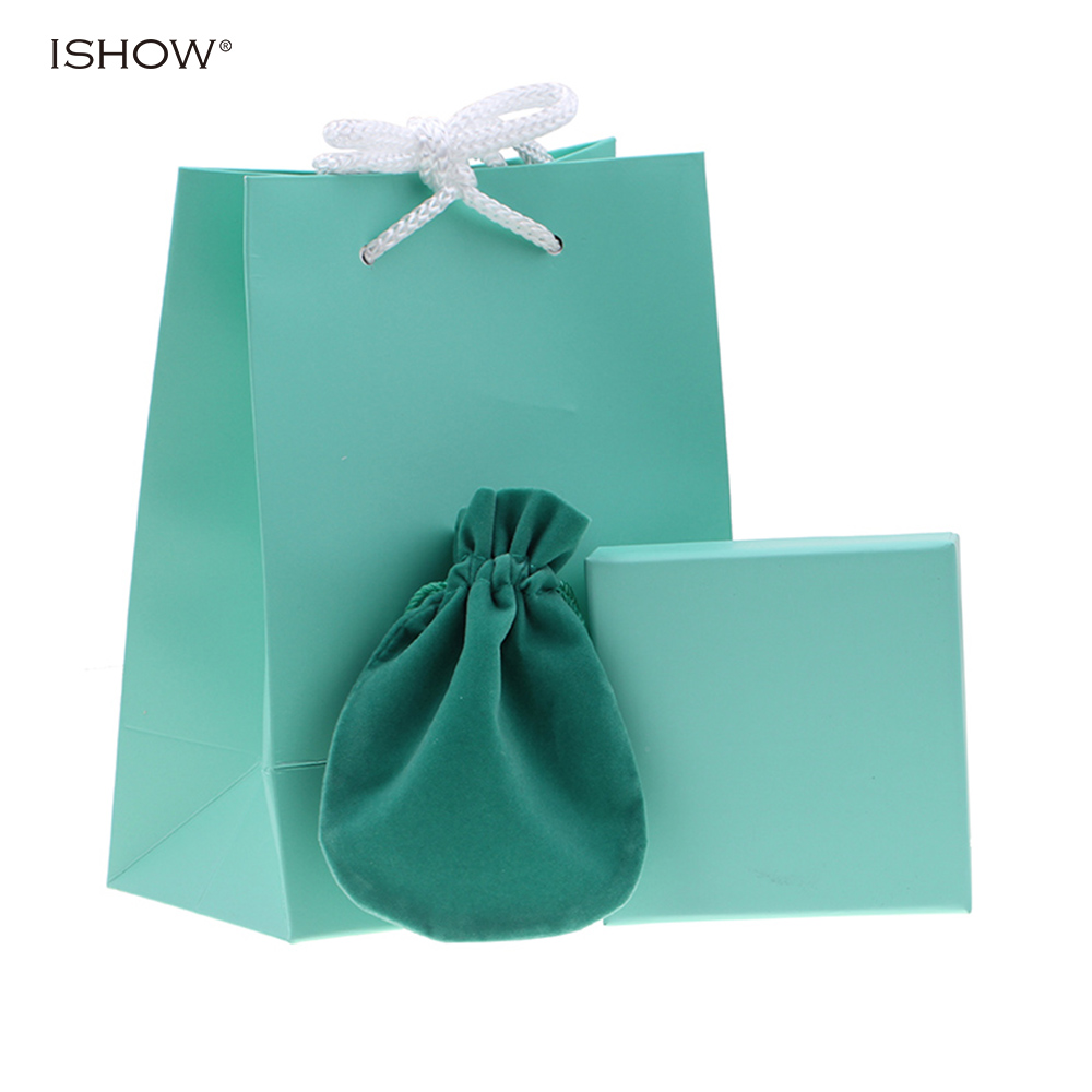 new boxes and packaging necklace box trinket box boite cadeau ring boxes pochette cadeau bags. Black Bedroom Furniture Sets. Home Design Ideas