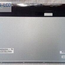 "Тестирование M215HTN01.1 класс A+ 21,"" дюймов a-Si TFT-LCD панель один год гарантии"