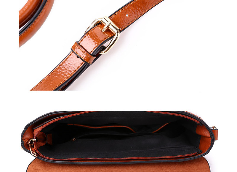 women briefcase bag female shoulder bag women handbags_20