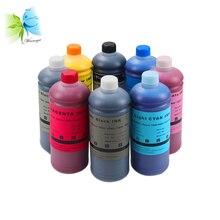 winnerjet 1000ml inks for Epson Stylus Pro 7800 9800 7880 9880  inks, printer dye ink printing