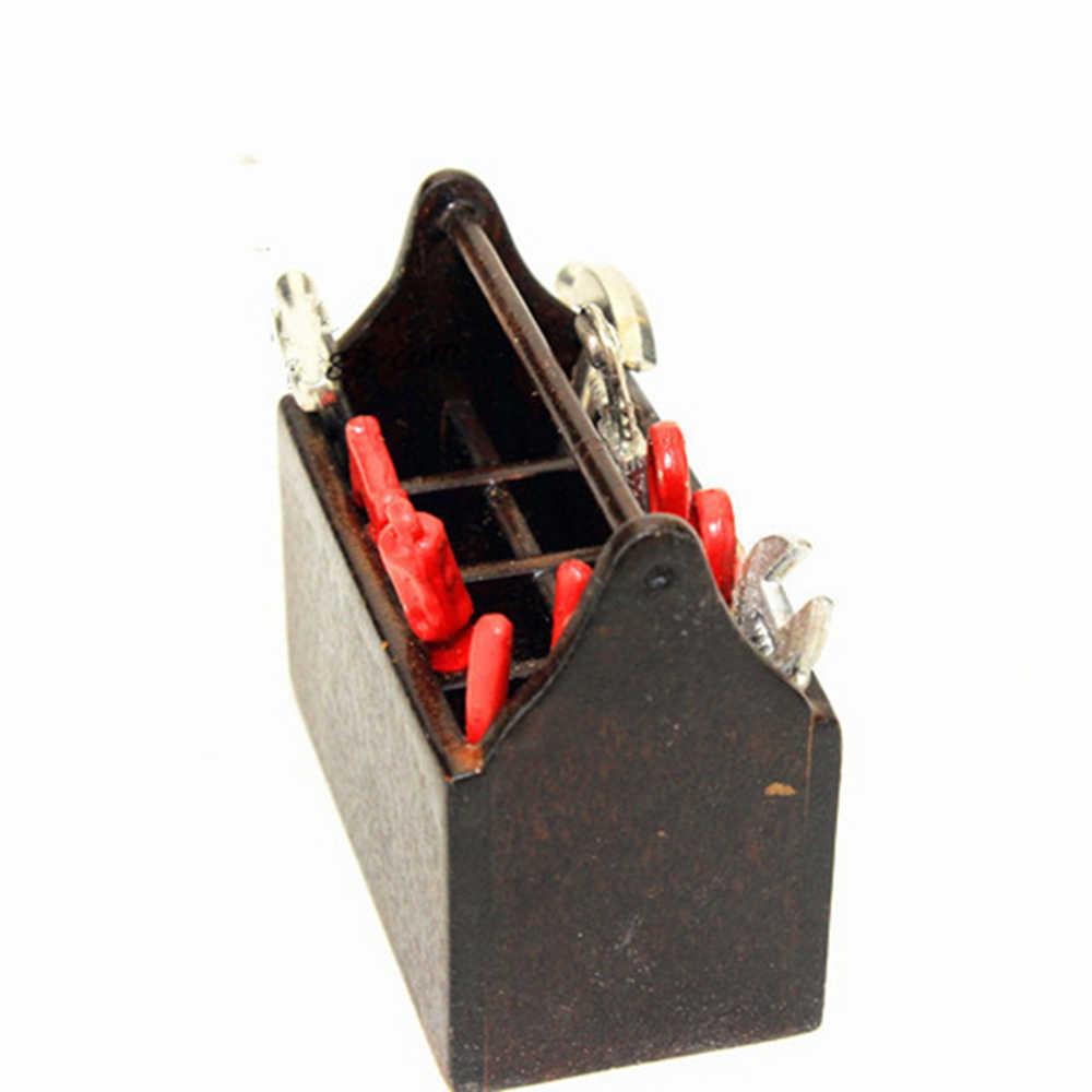 tf2 tool box