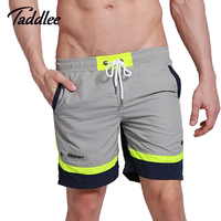 Mens Running Road Runner Shorts Sports Active Athletic Trunks Jogger Sweatpants Men S Gym Fitness Gasp
